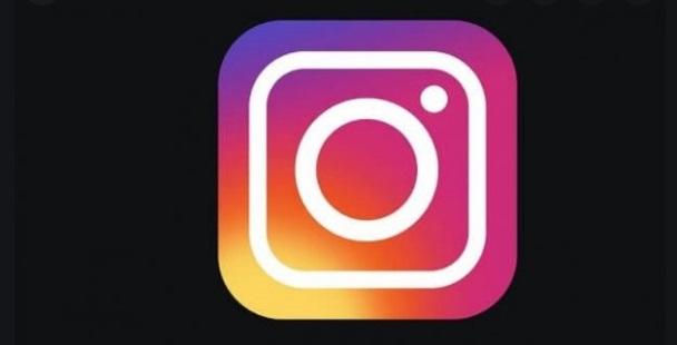 instagram gizlenen sözcükler görünmüyor ve gelmiyor
