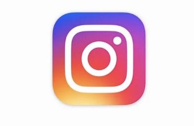 instagram sesli mesajı duyamıyorum titreyip duruyor