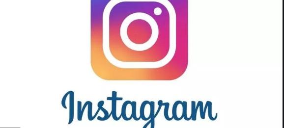 instagram sınırlamayı kapatma ve kapatamıyorum