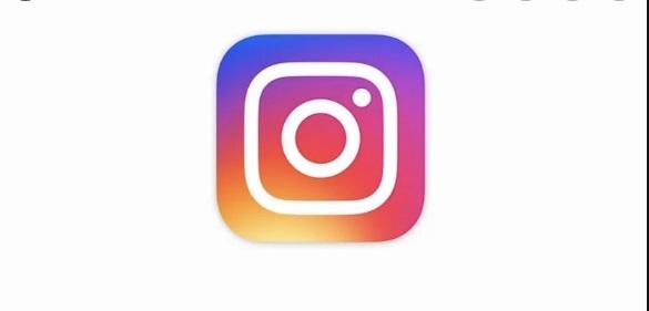 instagram sınırlar bende yok ve çıkmıyor
